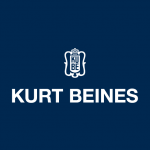 Kurt Beines