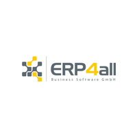 Referenzen ERP4All