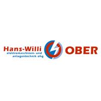 Referenzen Elektro Hans-Willi Ober