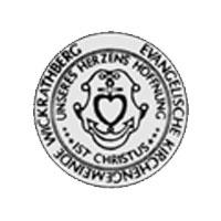 Referenzen Evangelische Kirchengemeinde Wickrathberg