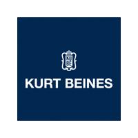 Referenzen Kurt Beines GmbH & Co KG