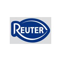 Referenzen Feinkost Reuter