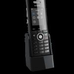 DECT Lösung Snom M65 Telefone