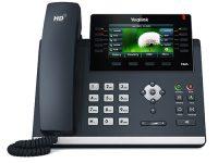 Sip Telefon T46 Telefone