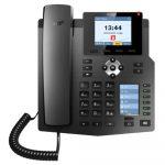 X4 Telefone