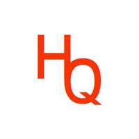 Referenzen Hützen und Quinkert