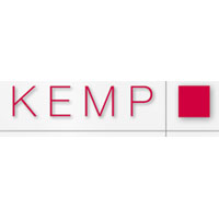 Referenzen Holzbearbeitung Kemp