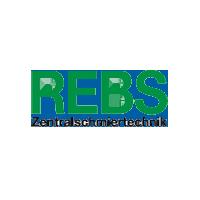 Referenzen REBS Zentralschmiertechnik GmbH