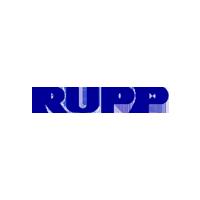 Referenzen Rupp GmbH