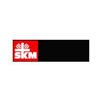 Referenzen SKM Neuss