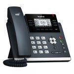 Yealink T42 Sip Telefone