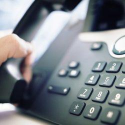 Telefonanlagen & Telefone