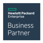 HP Enterprise Partner